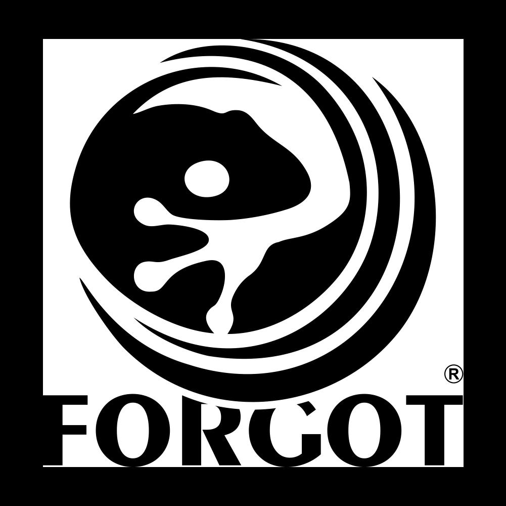 فورگات